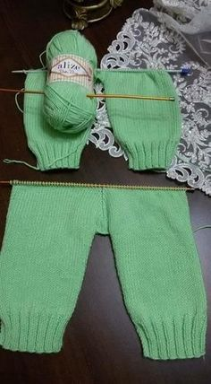 Diy Crafts - Diy Crafts - Best 12 Panty for Baby newborn babyclothes crochet knitting freepattern crochetpattern – SkillOfKing. Baby Knitting Patterns, Baby Boy Knitting, Knitting For Kids, Baby Patterns, Free Knitting, Knitted Baby, Baby Pants Pattern, Crochet Jacket Pattern, Toddler Boy Outfits
