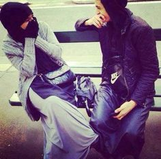 Images Of Muslim Couple On Tumblr Wallpaper