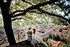 Jennifer & Gregory | 5.29.2015 destination wedding | Lucca, Tuscany, Italy wedding week | Images by http://MoscaStudio.com  #moscastudio