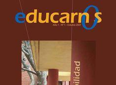 Educarnos: Una apuesta a la acción y reflexión pedagógica en la educación uruguaya (Instituto de Perfeccionamiento y Estudios Superiores Prof. Juan E. Pivel Devoto - IPES)