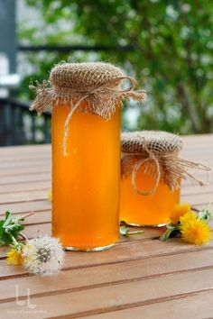 Yami Yami, Chimney Cake, Beverages, Drinks, Pint Glass, Natural Remedies, Food And Drink, Honey, Favorite Recipes