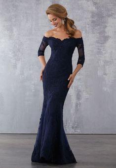 Dressy Dresses, Elegant Dresses, Prom Dresses, Formal Dress, Formal Wear, Pageant Gowns, Lace Dresses, Formal Prom, Wedding Dresses