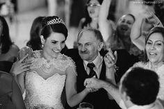 Casamento na Igreja do Pequeno Grande em Fortaleza-CE. Noivos Ana Caroline e Thiago. Fotografias de casamento por Arthur Rosa - fotografias especiais