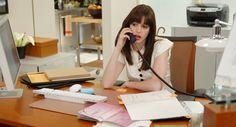 Los 5 trabajos que más te envejecenhttp://www.marieclaire.com.mx/work/tips-moda-belleza/16/05/11/los-trabajos-en-los-que-te-haces-mas-viejo.html