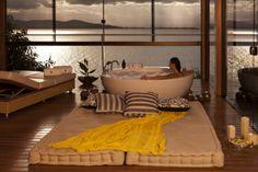 Terapia do Luxo http://terapiadoluxo.com.br/inverno-no-ponta-dos-ganchos-resort/