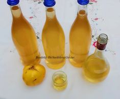 Limoncello, Hot Sauce Bottles, Wine, Drinks, Vegan, Canning, Fragrance, Drinking, Beverages