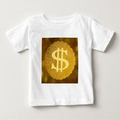 dollar sign T Shirt, Hoodie Sweatshirt
