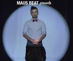 "Premijera spota: Igor Terzija feat. Maus Maki - ""Haos u glavi"" (OFFICIAL VIDEO 2014) | www.FOLKOTEKA.com"