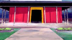 Filme de graduação do curso de Artes Visuais, com habilitação em cinema de animação. Direção: Arlen Henrique e Haron Gomes.