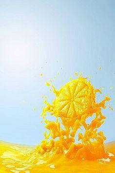 #Fotochannels #orange #splash #juice http://fotochannels.com/zoom/CRB0002092/
