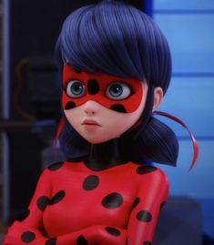 Miraculous Ladybug Wallpaper, Miraculous Ladybug Fan Art, Bff Girls, Sailor Moon Stars, Amy Rose, Maid Sama, Anime Sketch, Disney Drawings, Disney Frozen