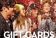 Need a perfect gift for a #tween? Check out our Facebook page this week for an upcoming Aeropostale gift card deal!