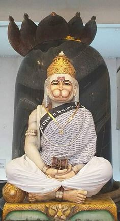 Hanuman Photos, Hanuman Images, Hanuman Chalisa, Lakshmi Images, Shree Krishna Wallpapers, Lord Hanuman Wallpapers, Saraswati Goddess, Kali Goddess, Rudra Shiva