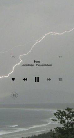 69 Trendy Music Quotes Lyrics Justin Bieber Love Yourself Musik Wallpaper, Mood Wallpaper, Dark Wallpaper, Tumblr Wallpaper, Aesthetic Iphone Wallpaper, Wallpaper Quotes, Aesthetic Wallpapers, Instagram Music, Instagram Frame