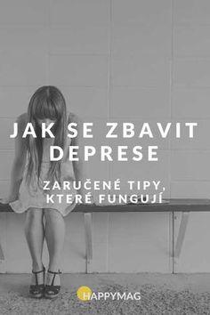 Depression, Diy Home Decor, Medical, Victoria, Videos, Health, Fitness, Psychology Programs, Horoscope