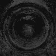 Secrets Of The Moon 'Sun' Album Announced - http://www.tunescope.com/news/secrets-of-the-moon-sun-album-announced/