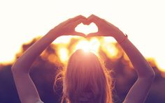 4 Reasons to Be Thankful for Your Body (As It Is Today)