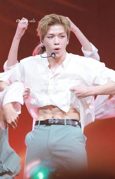Daniel 3, Prince Daniel, K Pop, Anime Guys Shirtless, Jungkook Abs, Josh Richards, Kpop Guys, Sensual, South Korean Boy Band