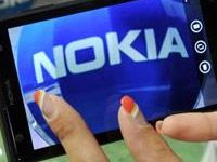 "Elop's Nokia ""golden parachute"" swells to $33 million"