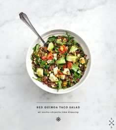 taco-salad2_loveandlemons