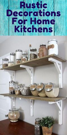 Rustic Decorations For Home Diy Projects Rustic Decorations For Home Diy Projects Country Chic, Country Decor, Rustic Decor, Chandelier Pendant Lights, Pendant Light Fixtures, Corrugated Metal, Joanna Gaines, Home Kitchens, Farmhouse Style