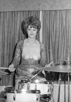 All sizes | Ladybird Drummer | Flickr - Photo Sharing!
