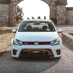 Thank you for your participation ❤ Did you visit our other pages? Polo R, Vw Cars, Cars And Motorcycles, Volkswagen, Audi, Instagram