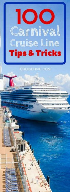 The ultimate Carnival cruise tips and tricks guide covering all aspects of your upcoming cruise vacation. Find some great advice to help you out so you can focus on having fun or relaxing. Cruise travel tips Packing List For Cruise, Cruise Travel, Cruise Vacation, Vacation Trips, Packing Lists, Honeymoon Cruise, Hawaii Honeymoon, Cruise Port, Shopping Travel
