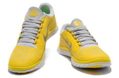 san francisco 41c93 2abb5 Acheter chaussures nike · Run in a whole new direction with barely-there  footwear. You ll literally