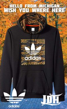 Adidas Official, Adidas Bags, Pinterest Board, Me Too Shoes, Graphic Sweatshirt, Gallery, Link, Stuff To Buy, Image