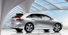 Love my car! Toyota Vios, Toyota Venza, Places To Go, Cars, Vehicles, Wheels, Ideas, Products, Autos