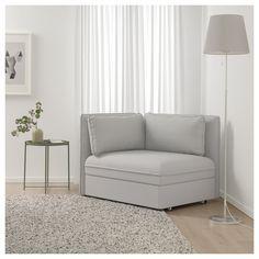 145 Best Ikea Trip Images Ikea Ikea Shopping Flexible
