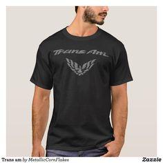 Officiel Jack Daniel/'s Noir Classique Foil Print-Tee-shirt Homme
