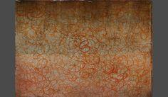 Antonio Murado, Espino, 2010, oil on linen,  24 x 34 in (61 x 86.4 cm), MA 10 963