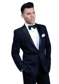 Tuxedo Rental in Fremont - Weddings and Dreams Bridal Tuxedo Styles, Tuxedo Rental, Union City, Suit Jacket, Dreams, Weddings, Suits, Bridal, Jackets