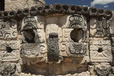 Maya Archaeology Sites Not to be Missed in the Yucatan Peninsula: Mayapan