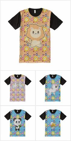 I have been working on something for Kawaii Guys, I hope you like it!! Please do let me know what you think of the designs and if there is any type of design you'd like to see that isn't easily available for guys. Thanks!! xx #kawaiiguys #kawaii #visualkei #japanesefashion