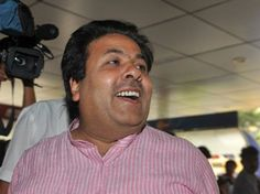 New Delhi: Feb 15, 2012     Indian Premier League (IPL) chairman Rajeev Shukla said Wednesday that talks are going on between the Board of Control for Cricket in India (BCCI) and Sahara India in a cordial manner and hoped a positive outcome by this week.