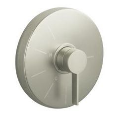 Kohler K-T950-4-BN Vibrant Brushed Nickel Valve Trim