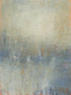 Mary Conover - Venetian Haze