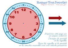 pendule-apprendre-heure.jpg (3508×2480)