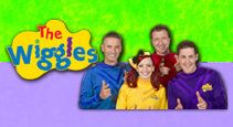 Plenty of The Wiggles TV Episodes and lots more to be found at Kids TV Active. #kids #kidstvactive #kidz #kidstv #kidsshows #kidsvideos #forkids #beautiful #children #childrensentertainment #wiggles #thewiggles