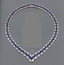 Image result for marquise diamond necklace designs