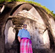 Lonely planet- things to do in Bali