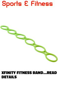 finity Fitness Band X Exercise, Band, Fitness, Ejercicio, Sash, Tone It Up, Bands, Work Outs, Excercise