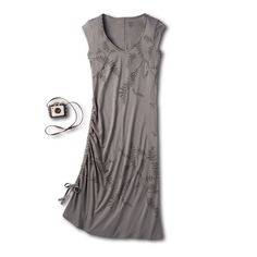 Toad&Co Women's Muse Dress ~ Toad&Co