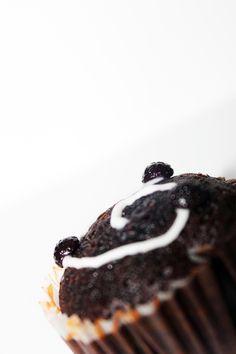 photograpy | #cake #coklat