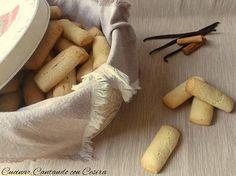 Biscottone (simil mulino bianco)