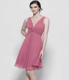 b0ab4e0cdd2 Chiffon Bridesmaid Dresses Under 100 Bridesmaid Dresses Under 100