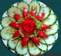 salata-sunumlari-12.jpg (520×480)